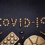 coronavirus-4932607_1280 (1)