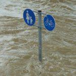 flood-392707_1280
