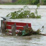 flood-123222_1280